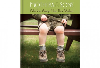 Mothers & Sons