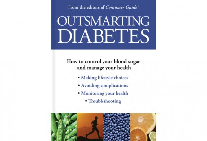Outsmarting Diabetes