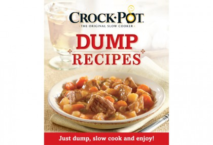 Crock-Pot Dump Recipes